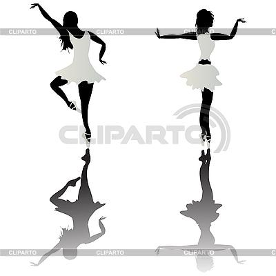 400x400 Dancer Stock Photos And Vektor Eps Clipart Cliparto