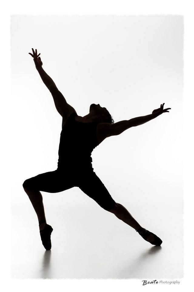 640x960 Dancer Clipart Male Dancer Many Interesting Cliparts