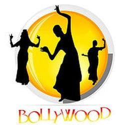 250x250 Oomung Bollywood Dance Academy