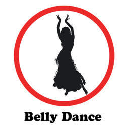 250x250 Salsa Dance Training Services And Bollywood Dance Training