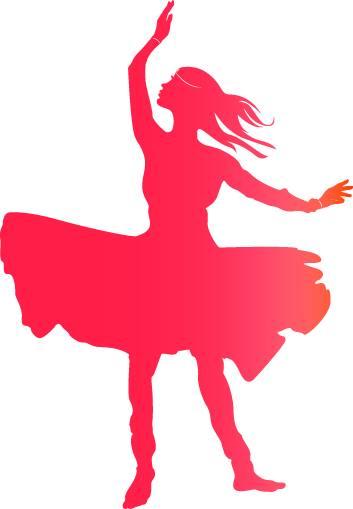 353x509 Bollywood Dance School