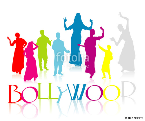 500x417 Bollywood Stock Image And Royalty Free Vector Files On Fotolia