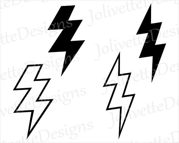 570x456 Lightning, Lightning Bolt, Bolts, Thunder, Storm Clip Art, Clipart