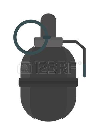 332x450 Bomb Soldier Clipart, Explore Pictures