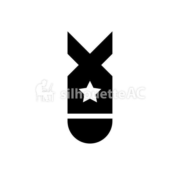 750x750 Free Silhouettes Icon, An Illustration