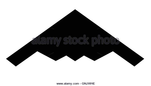640x366 Bomber Aircraft Art Cut Out Stock Images Amp Pictures