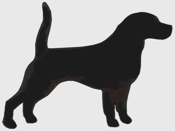 736x551 9 Top Risks Of Attending Dog Bone Clip Art