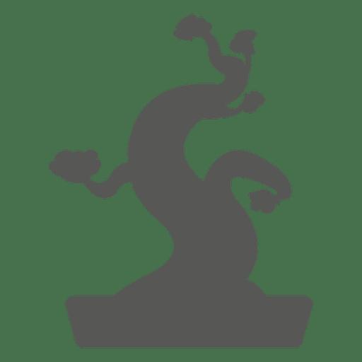 512x512 Bonsai Tree Icon