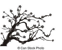 240x195 Japan Tree Clip Art And Stock Illustrations. 8,487 Japan Tree Eps