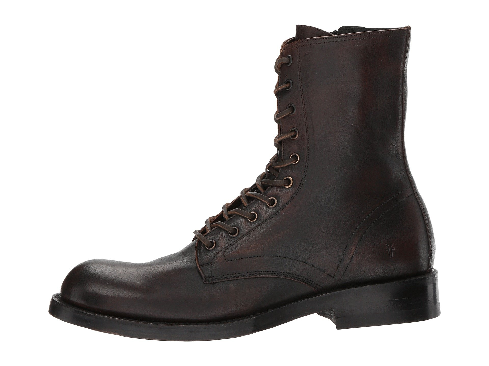 1920x1440 Frye Folsom Combat Colorselect A Size The Rugged Folsom