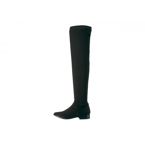 500x500 Sela Over The Knee Boot Offers A Timeless Silhouette