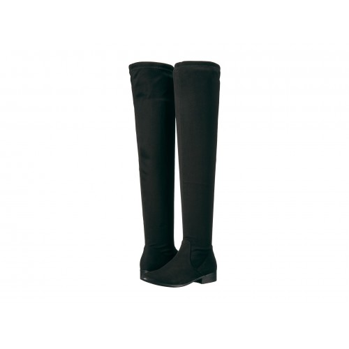 500x500 The Sela Over The Knee Boot Offers A Timeless Silhouette