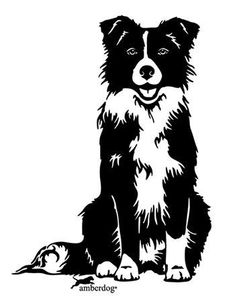 235x302 Pin By Cuttabledesigns On Animals Coreldraw, Cricut