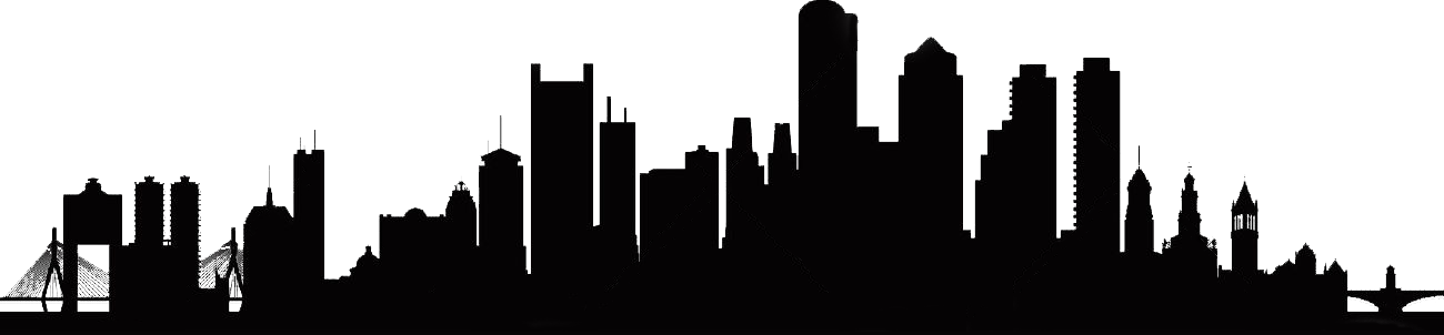 boston city skyline silhouette at getdrawings com free for rh getdrawings com  boston skyline vector free