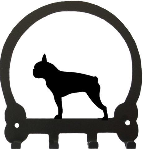 460x480 Boston Terrier Dog Breed Gift Ideas Puplife Dog Supplies