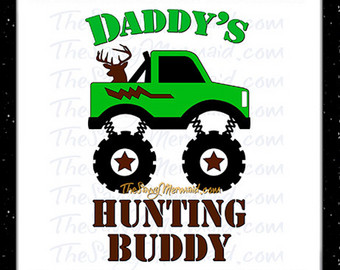 340x270 Deer Hunting Svg Etsy Studio