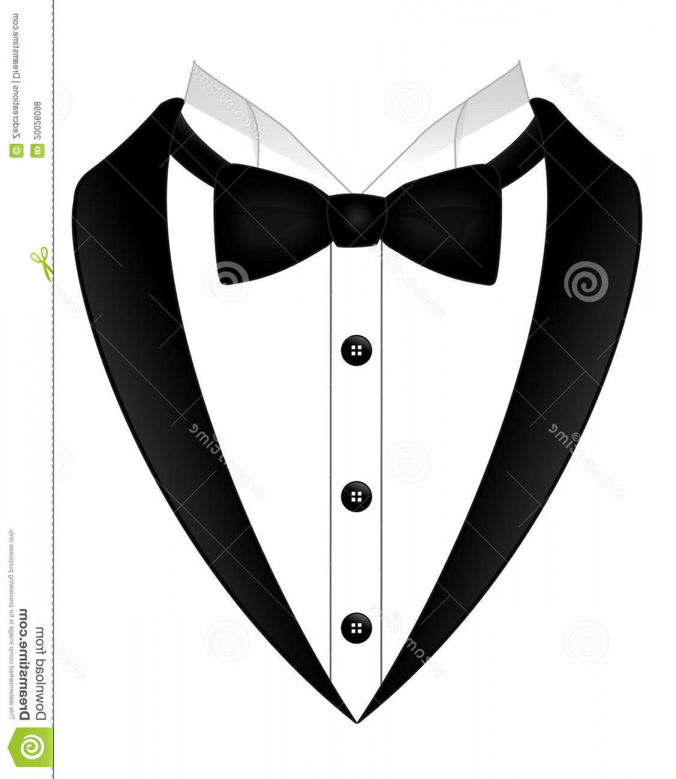 1354x1560 Bow Tie Vector Shirt On Lazttweet