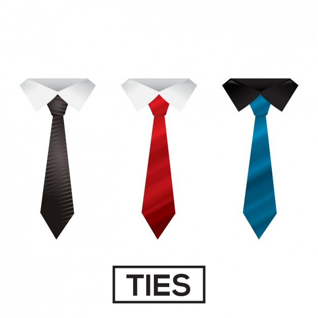 626x626 Tie Vectors, Photos And Psd Files Free Download