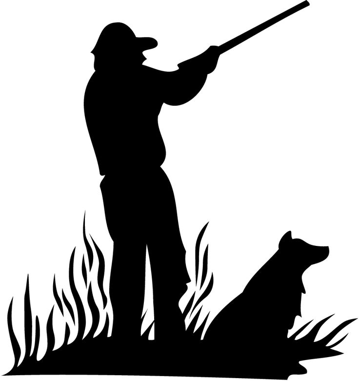 736x781 Png Hunting Pictures Transparent Hunting Pictures.png Images