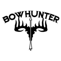 236x236 Bow Hunter