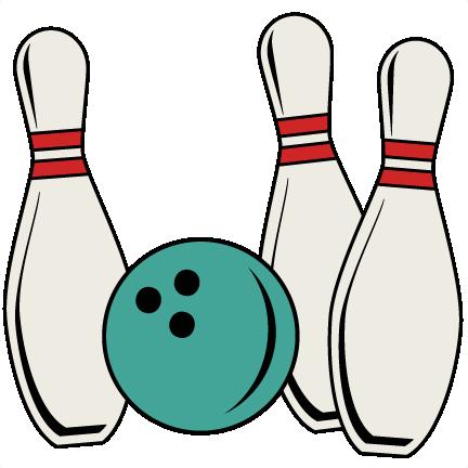 432x432 Bowling Pins And Ball Svg Cut Files Bowling Cutting Files Bowling