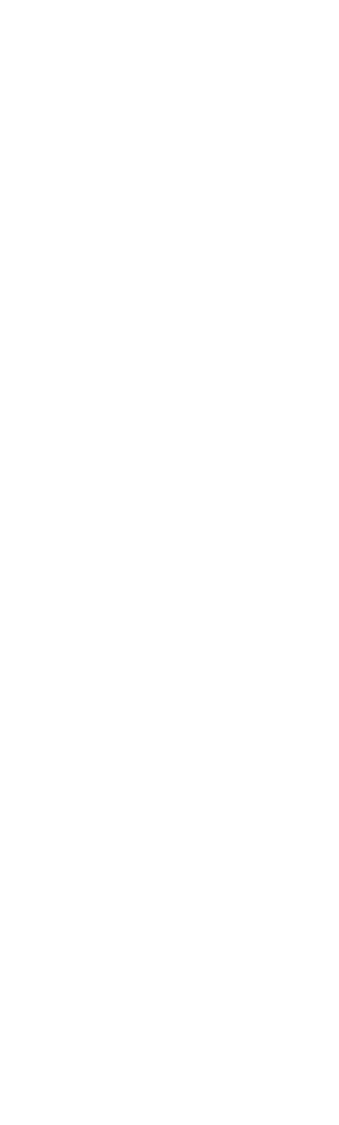 309x1024 Bowling Pin Silhouette By Paperlightbox