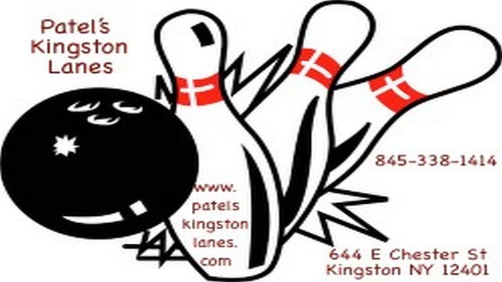 1000x562 Patel's Kingston Lanes