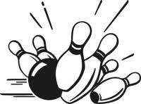 200x148 Bowling Images Free