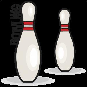 300x300 Bowling Pin Set Miss Kate Cuttables