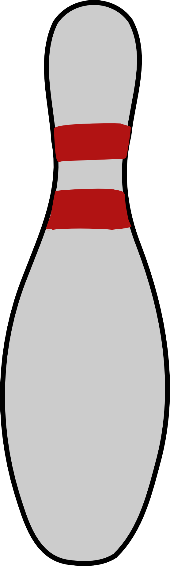 bowling pins silhouette at getdrawings com free for personal use rh getdrawings com bowling pin vector png ten pin bowling vector