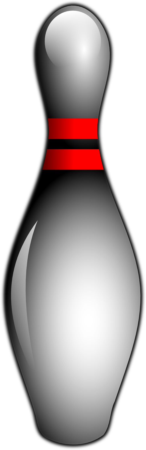 512x1572 Free Bowling Pins Pictures, Hanslodge Clip Art Collection