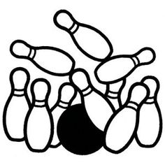 236x236 Bowling Images Free