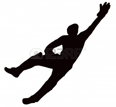 400x368 Bowling Vector Clipart Free