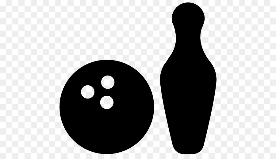 900x520 Computer Icons Sport Bowling Clip Art