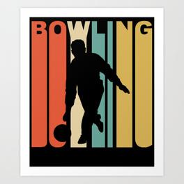 264x264 Bowler Art Prints Society6