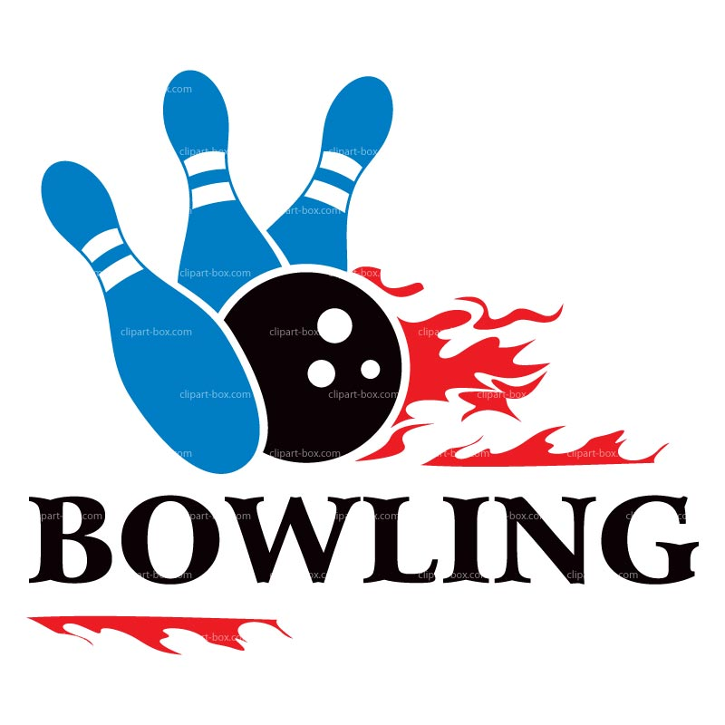 800x800 Images 156 Clipart Bowling Icon Royalty Free