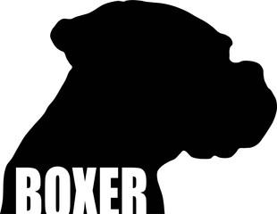 310x240 Search Photos Deutscher Boxer
