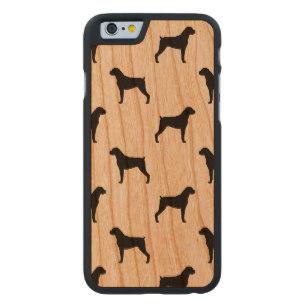 307x307 Boxer Dog Iphone 66s Cases Amp Cover Designs Zazzle