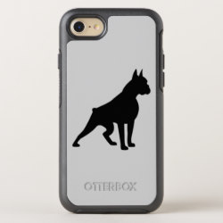 250x250 Original Boxer Dog Phone Cases For Iphone Amp Android