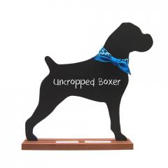 240x240 Boxer Dog Gifts Anything Dogs