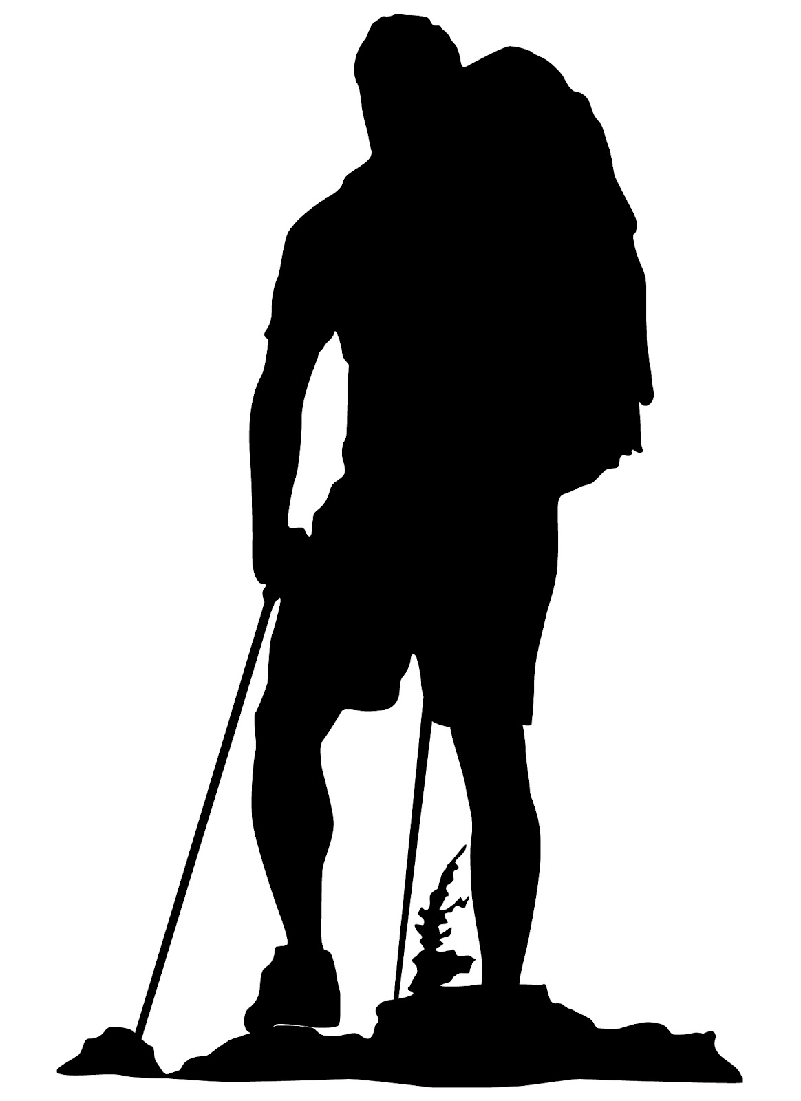 1164x1600 Png Hiker Free Transparent Hiker.png Images. Pluspng