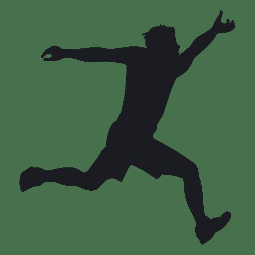 512x512 Boy Running To Catch
