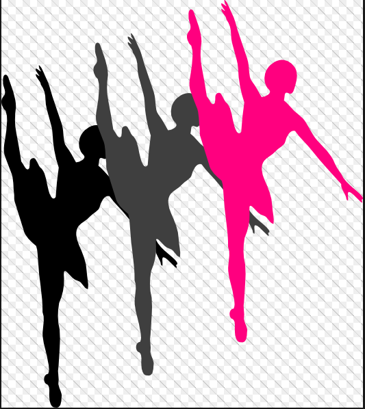 533x598 Top 25] Dance Clip Art Free Download Collection