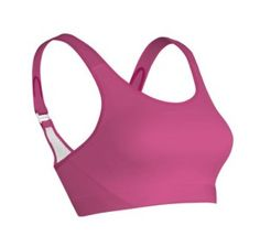 236x214 Apparel Cw X Women's Ultra Support Bra Perfect Bra For Active