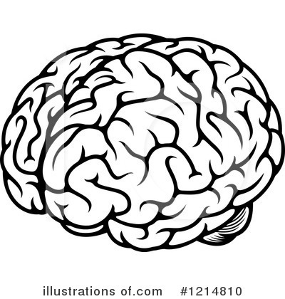 brain silhouette at getdrawings com free for personal use brain rh getdrawings com clipart bring your bible to school clipart brain surgery