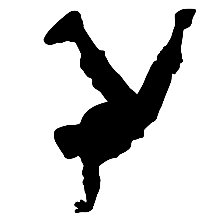 720x720 Filebreak Dancer.png