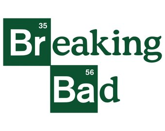 340x270 Breaking Bad Svg Etsy