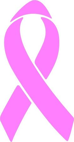 breast cancer ribbon silhouette at getdrawings com free for rh getdrawings com free vector breast cancer ribbon free vector breast cancer ribbon