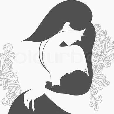 389x389 Pin By Lll Alliance For Breastfeeding Education On Breastfeeding