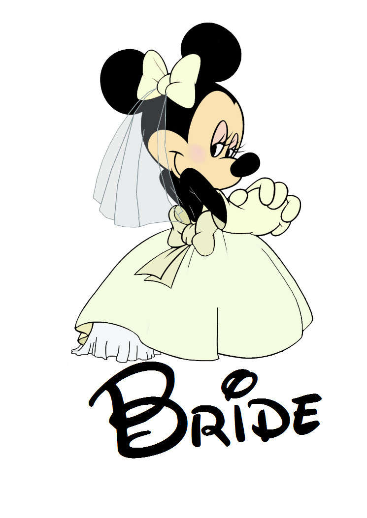 745x1053 Free Pictures Of Bride, Hanslodge Clip Art Collection